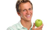 benefits of implants -eat