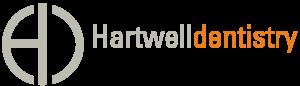Dentist Camberwell